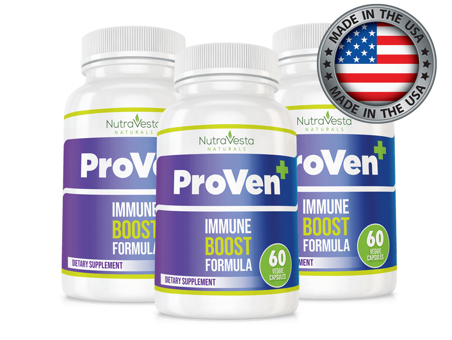 nutravesta proven supplement review