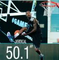Vert Shock Review: Is It Worth Getting To Improve Your Vertical Jump